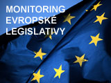 Monitoring EU
